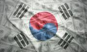 САЩ и Южна Корея ще си сътрудничат за малки модулни реактори