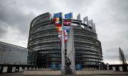ЕС подобрява медийната прозрачност