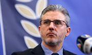 Левски остава Павел Колев като директор поне още месец