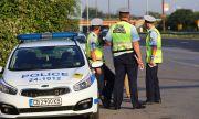 68 нарушения на шофьори с шумни коли