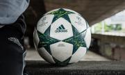Ексклузивно: Първи случай на футболист с коронавирус