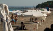 Коронавирус: Защо Германия предупреди да не се пътува до българското Черноморие