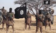 САЩ броят $3 милиона за главата на джихадист