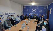 Цветан Цветанов: Трябва да се сложи край на популизма!