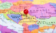 Черногорският президент призова: Затворете границите!