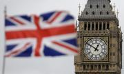 Лондон: ЕСда прояви въображениев преговорите за Брекзит