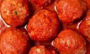 Рецепта на деня: Суджукакя - кюфтенца по гръцки