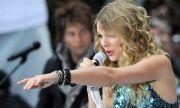 6 малко известни факта за Тейлър Суифт