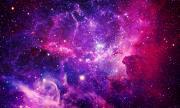 Галактика може да промени представите ни за Вселената