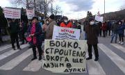 Как Столична община бяга от отговорност за Самоковско шосе - Галина Бел пред ФАКТИ