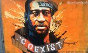 22,5 години за убиеца на Джордж Флойд: достатъчна ли е тази присъда?