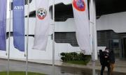 БФС категоризира клубовете в България
