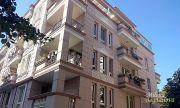 Докъде ще стигне пазарът на имоти в Пловдив