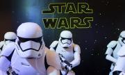 """Манията """"Междузвездни войни"""" продължава с четвърта трилогия"""