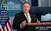 САЩ и Русия с позитивни преговори