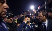 Христо Стоичков: Много хора бяха на хранилката при Марадона