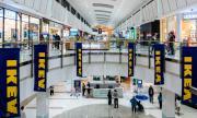 Голяма компания отваря дистрибуционен център
