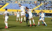 Левски може да не допуснат камери за мача със Славия