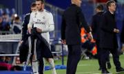 Реал Мадрид очаква приходи най-малко 100 млн. евро от Бейл и Хамес