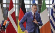 Предлагат ЕС да договаря общо доставките