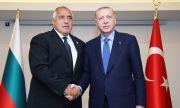 Защо България предаде Юрюн на Турция?