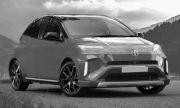 Един от най-достъпните нови автомобили у нас продължава да залага на ДВГ