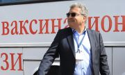 Увеличават COVID-19 леглата в София, плановият прием остава