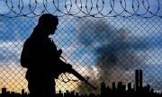 Германия предупреди за терористични атаки