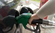 Цените и потреблението на горива паднаха
