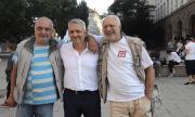 ''Отровното трио'' ще съди Цвета Караянчева