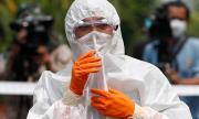 Първи случай на коронавирус и в Естония