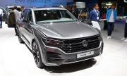 Най-мощният дизелов Volkswagen ще е последен