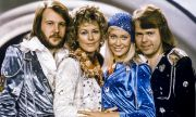 ABBA с нова изненада за феновете си (ВИДЕО)