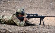 САЩ няма да спират военната помощ за Украйна