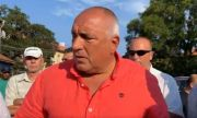 Борисов за преговорите: БСП и ДБ се интересуват само от постовете