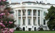 САЩ остават загрижени от провокативните действия на Китай срещу Тайван