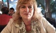 Татяна Кристи за ФАКТИ: Очаквам много голям срив във вота за