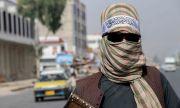 Какво ще се случи след като на власт са талибаните