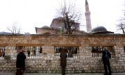 Западните Балкани: Лошата стара игра с географските карти