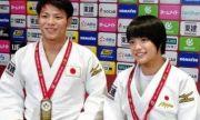 Феноменално! Брат и сестра със златни медали в Токио!