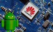 Тръмп прави всичко възможно, за да саботира Huawei