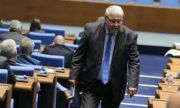 Гърневски: Успешното управление на ГЕРБ ще продължи