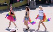 ЛГБТИ: Брюксел откри наказателна процедура срещу Будапеща и Варшава