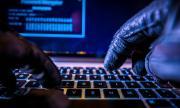 Руски хакери са атакували мрежи на щатски и местни власти в САЩ