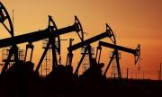 Русия: САЩ грабят сирийския петрол!