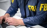 Какви пароли да използваме според ФБР