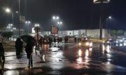 Поредна протестна вечер в Стара Загора