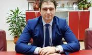 Уволненият кмет на Стрелча стана зам.-кмет на общината