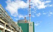 Започна плановият годишен ремонт на Пети енергоблок в АЕЦ