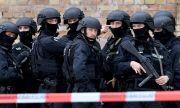 Фон дер Лайен: Има засилена омраза към евреите в Европа